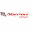 Children's National Health System
